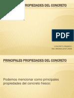 PRINCIPALES PROPIEDADES DEL CONCRETO.pptx