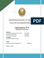 LABO1_MECANICA