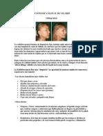 RF FOTONICA MANUAL DE USUARIO.pdf