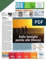 Corriere Cesenate 38-2014