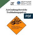 LHS-Pulverkatalog.pdf