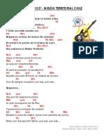 CANCIÓN_SALGAMOS_-_MISIÓN_TERRITORIAL__CVR_.pdf