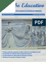 Rumbo_Educativo12.pdf