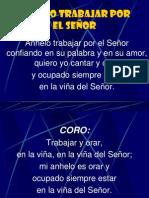 ANHELO TRABAJAR POR EL SEÑOR.ppt