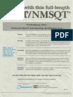 PSAT-2013-Exam.pdf