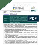 pbqph_d2442 Sistema construtivo em paredes.pdf