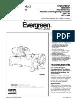 19XR, XRV Product Data.pdf