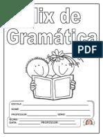mix_de_portugues_-_gramatica.doc
