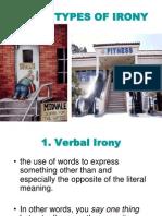 2013-2014 irony types presentation