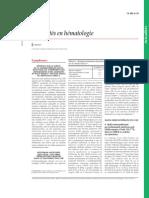 Actualités en hématologie 2001.pdf