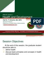 -01_Health and Development