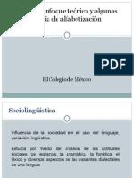 3.-06 Enfoques teóricos.pptx