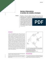 Anémies inflammatoires et anémies des maladies chroniques.pdf