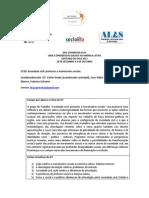 GT20.pdf