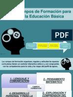 Campos Formativos.pptx