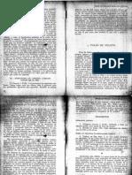 Los presocráticos y sus fragmentos.Alfredo Llanos-2.pdf