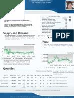 Josette Skilling Exec Summary [SF] MD BETHESDA 20816 2009-12-18