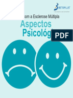 Viver-com-Esclererose Múltipla.pdf