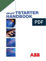Soft Starter.pdf