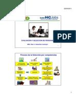 04. EVALUACIÓN Y SELECCIÓN DE PERSONAL [Modo de compatibilidad].pdf