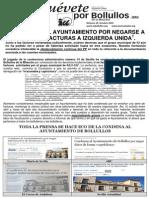 Boletin IU Octubre 2014.pdf