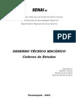 APOSTILA DE DESENHO TÉCNICO.pdf