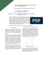 paper2004_faro1.pdf