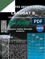 Landsat 8 - 2.ppt