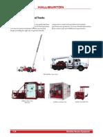 equipo para correr registros electricos-clase unacar ing petrolera.pdf