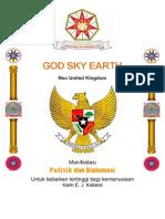 Manifestasi_Politik_dan_Diplomasi_23_8-14.pdf
