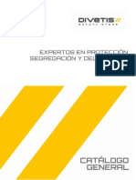 Grupo Divetis - Catalogo Suministros para la industria 2013 (BR).pdf