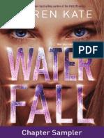 Fallen Series Pdf