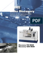 ds_discovery_mm_final.pdf