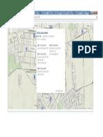 mapa simce 2014.docx