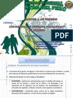trabajo final finanzas.pptx