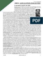 Teoría Miguel Delibes.pdf