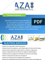 Presentacion AZA 2014.pdf