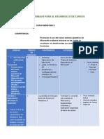 Matriz Windows 8  - E-Learning.docx