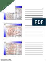 EQUIPOS PETROLEROS.pdf