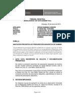 Tribunal Resol 037-2010-SUNARP-TR-A.pdf