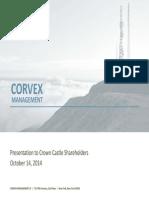 CCI_Presentation_10-14-14