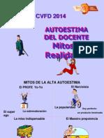 AUTOESTIMA DEL DOCENTE.ppt