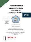 geotrans.doc
