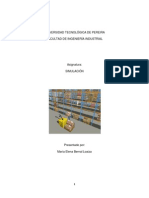 Guías de clase Parte 4_  13 de octubre..pdf
