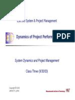 l8_dynamics_3.pdf
