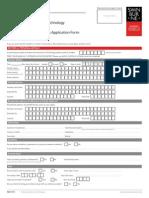 elicos-application-form-11.pdf