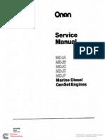 onan manual de servicio.pdf