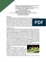 analisis de proteinas.pdf