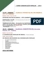 #PROGRAMACAO 2014.doc