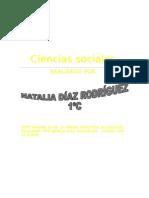 UNIDAD DIDÁCTICA tierra sociales.doc